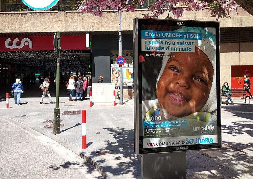 mobiliario-urbano-oppi-publicidad-exterior-unicef-rsc-2-andorra-la-vella-vsa-comunicacion