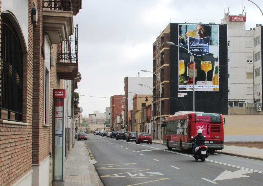 pym-valencia-avenida-constitucion-337-ballantines-vsa-comunicacion