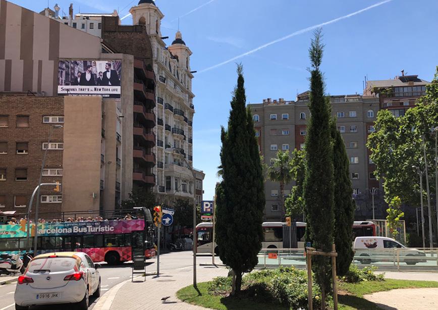 pym-barcelona-plaza-bonanova-3-seagrams-vsa-comunicacion