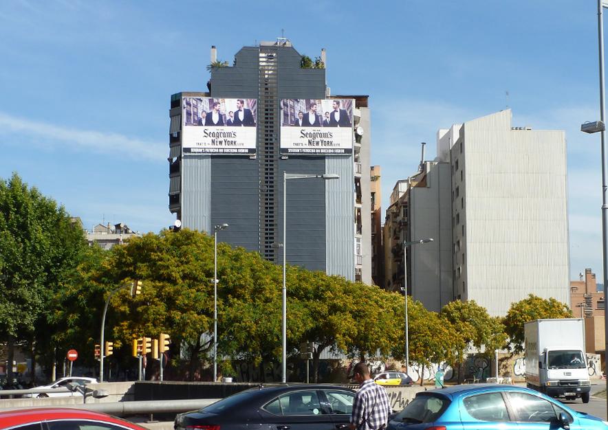 pym-barcelona-plaza-europa-2-seagrams-vsa-comunicacion