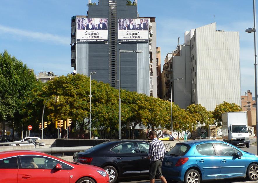 pym-barcelona-plaza-europa-seagrams-vsa-comunicacion