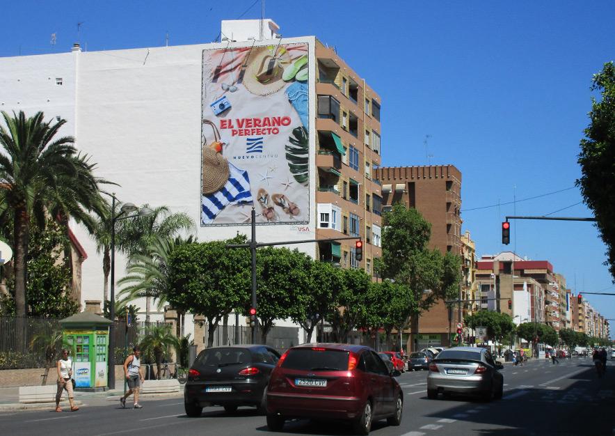 pym-valencia-avenida-del-puerto-131-nuevo-centro-junio-vsa-comunicacion