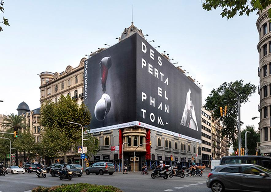 lona-publicitaria-barcelona-avenida-diagonal-482-nike-dia-cerca-vsa-comunicacion