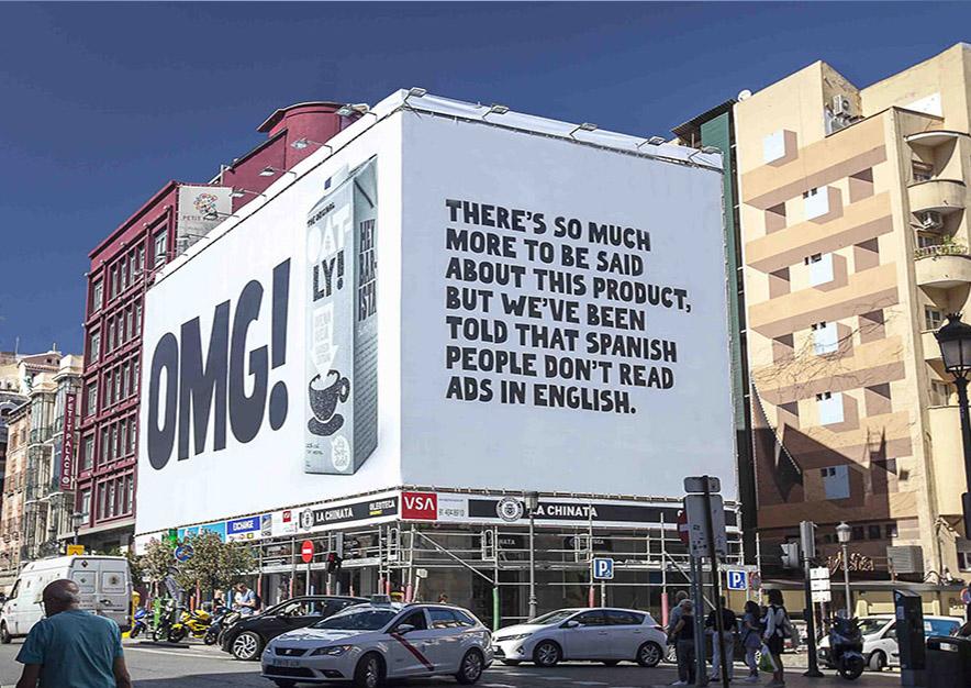 lona-publicitaria-madrid-mayor-44-oatly-dia-vsa-comunicacion