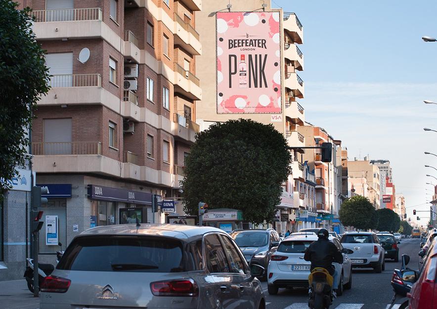 pym-valencia-cami-nou-76-valencia-beefeater-pink-vsa-comunicacion