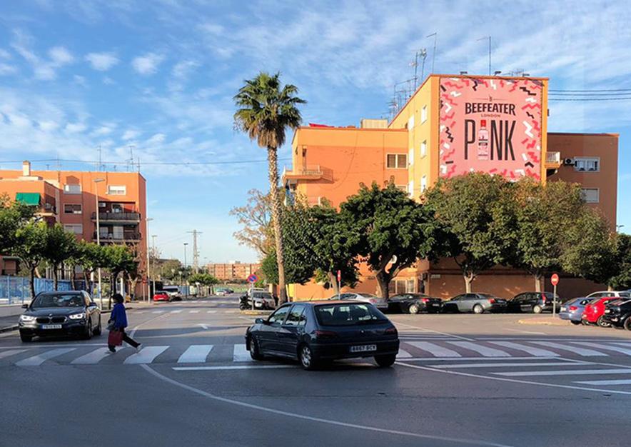pym-valencia-mina-de-ojos-negros-34-beefeater-pink-2-vsa-comunicacion