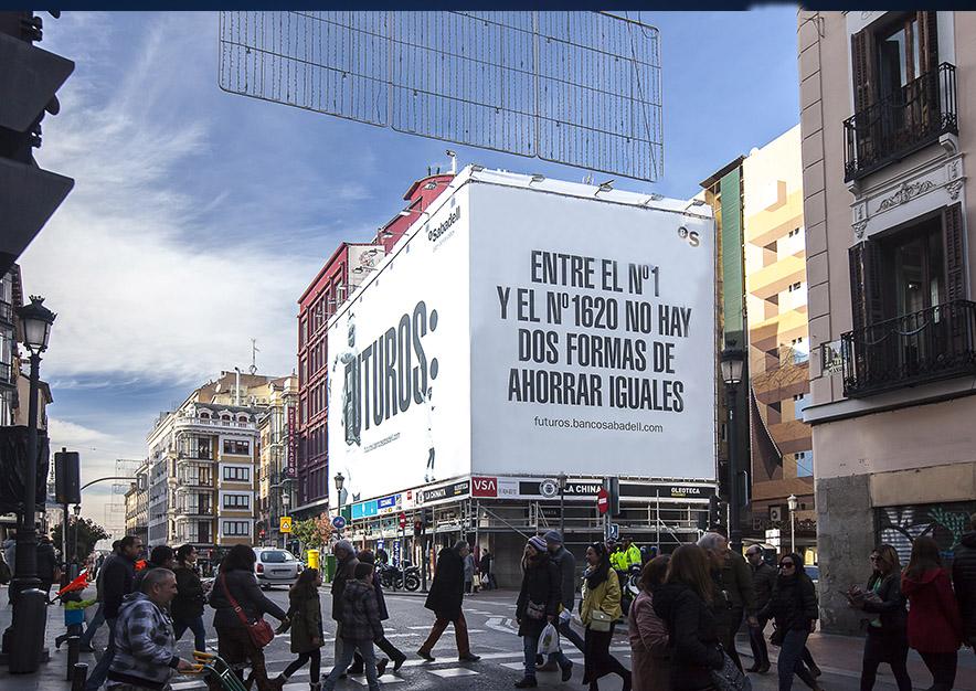 lona-publicitaria-madrid-mayor-44-banco-sabadell-dia-vsa-comunicacion