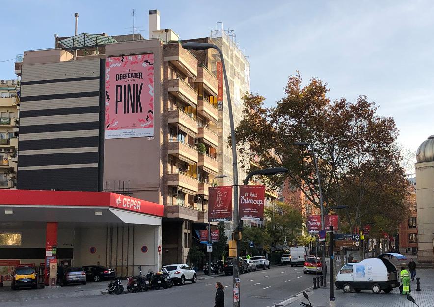pym-barcelona-lerida-3-beefeater-pink-vsa-comunicacion