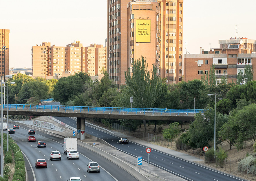 pym-madrid-avenida-pio-xii-92-idealista-dia-vsa-comunicacion