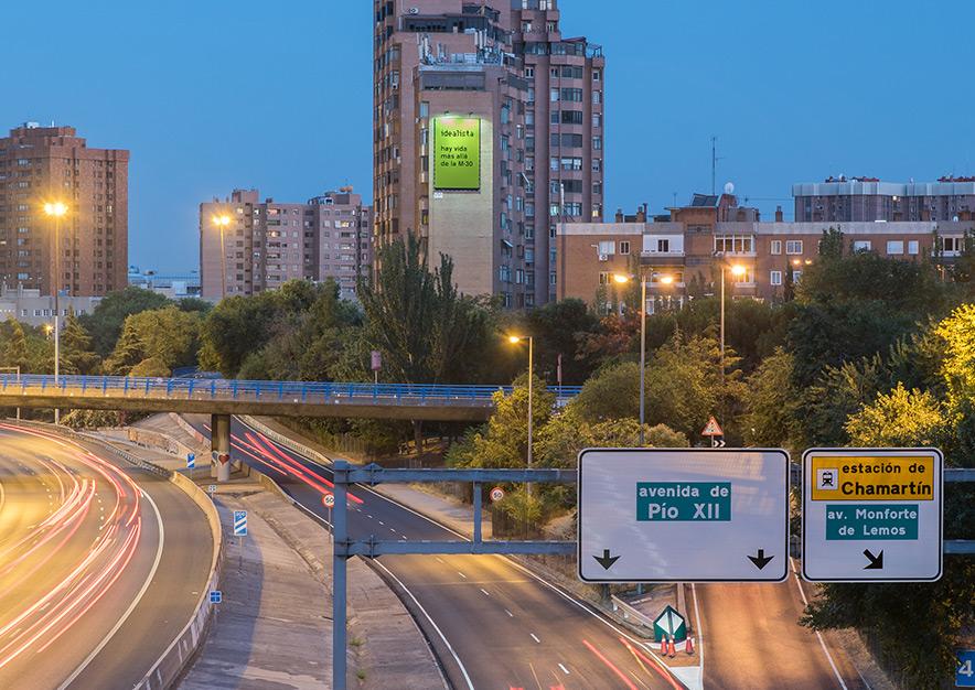 pym-madrid-avenida-pio-xii-92-idealista-noche-vsa-comunicacion