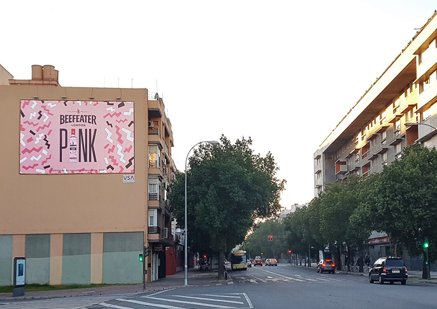 pym-sevilla-nuestra-senora-de-las-mercedes-4-beefeater-pink-vsa-comunicacion