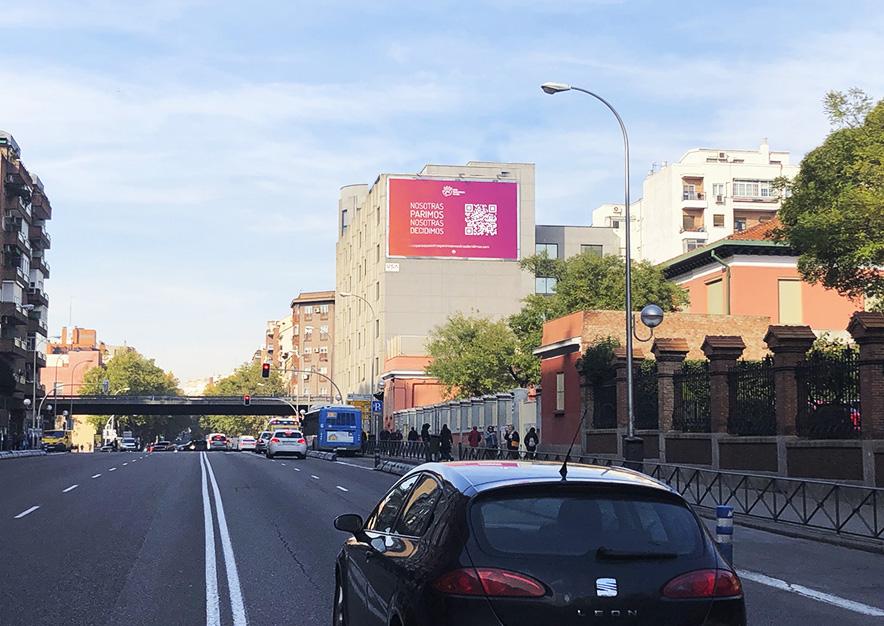 pym-madrid-avenida-ciudad-de-barcelona-81-asociacion-maternidad-vsa-comunicacion