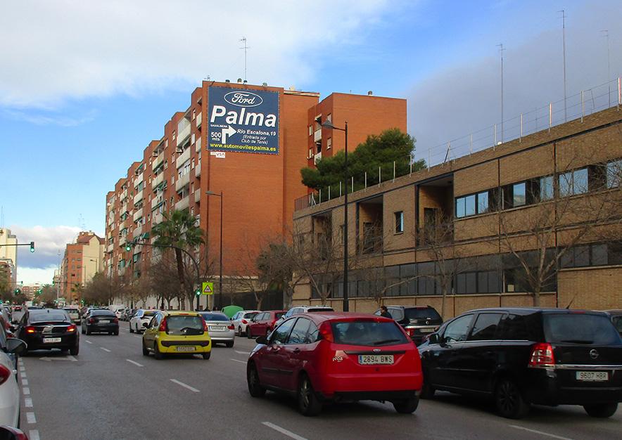 pym-valencia-avenida-baleares-67-automoviles-palma-ford-vsa-comunicacion