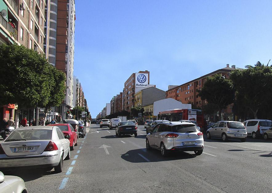 pym-valencia-avenida-del-puerto-120-volkswagen-autoval-lejos-vsa-comunicacion