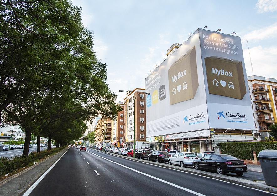 lona-publicitaria-sevilla-san-francisco-javier-7-caixabank-dia-vsa-comunicacion