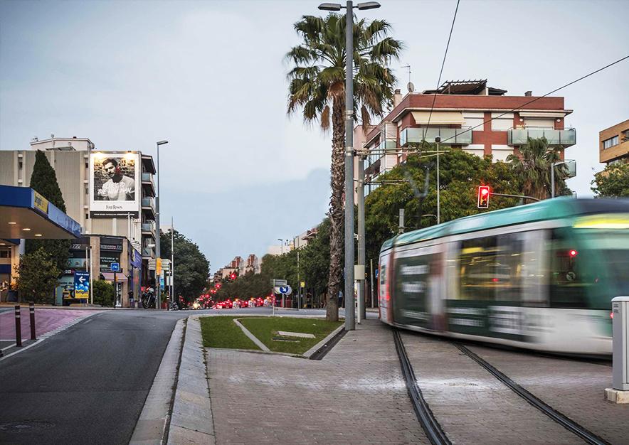pym-barcelona-carretera-reial-60-four-roses-vsa-comunicacion