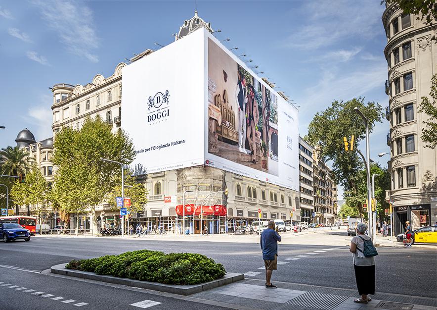 lona-publicitaria-barcelona-avenida-diagonal-482-boggi-dia-vsa-comunicacion