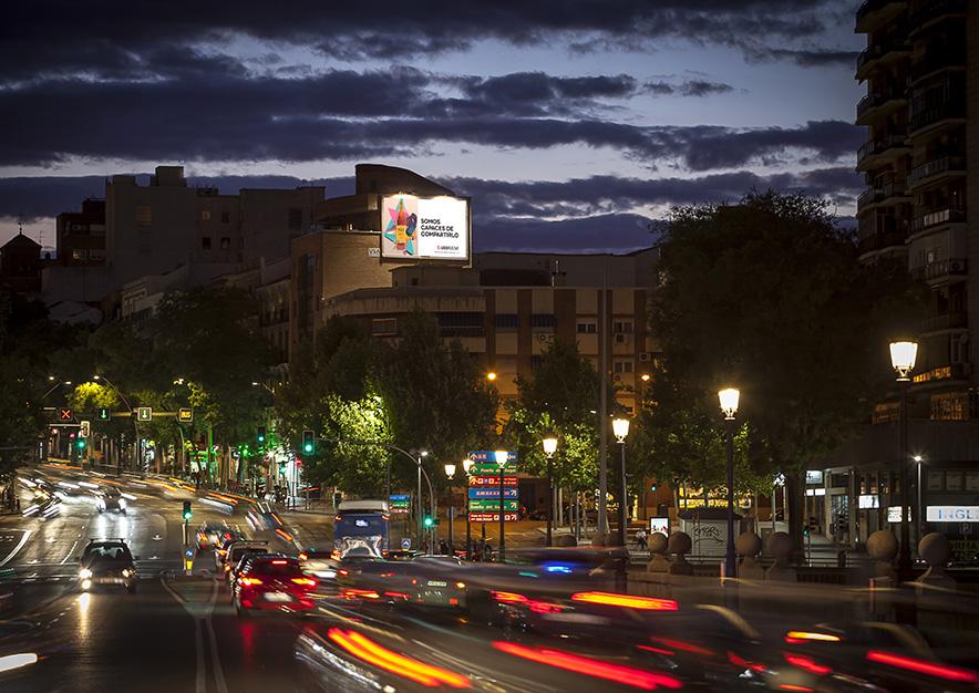 pym-madrid-ciudad-de-barcelona-89-ron-arehucas-vsa-comunicacion