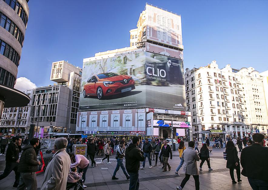 lona-publicitaria-madrid-gran-via-46-re