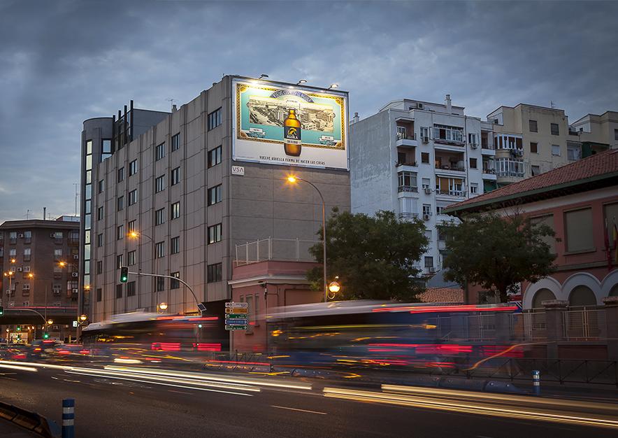 pym-madrid-ciudad-de-barcelona-81-ron-el-aguila-vsa-comunicacion