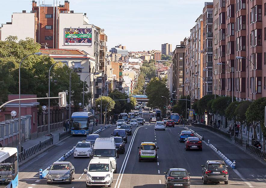 pym-madrid-ciudad-de-barcelona-89-copa-davis-dia-vsa-comunicacion