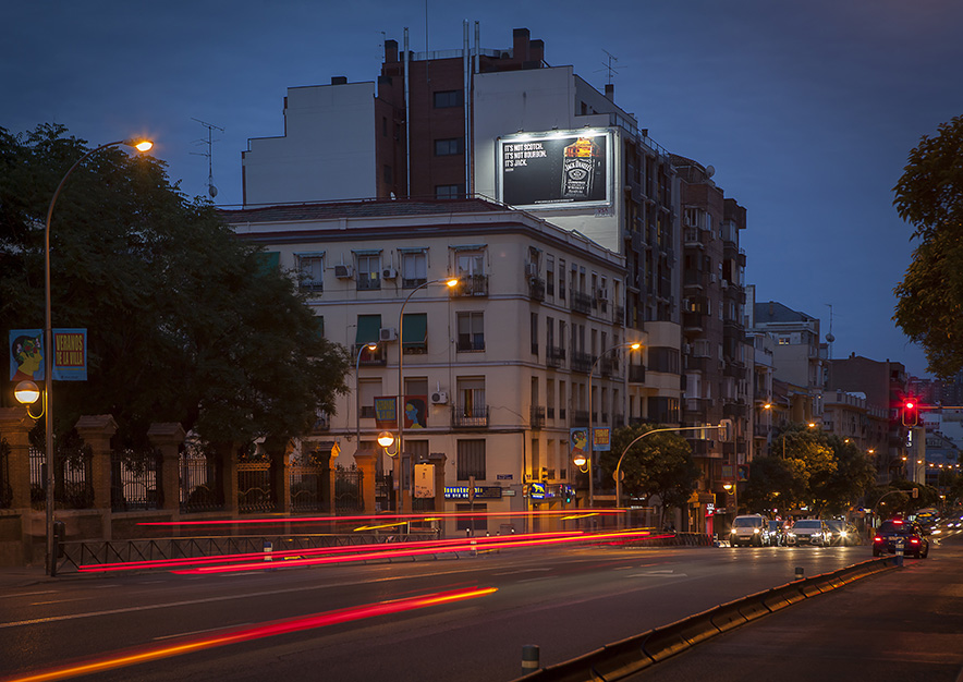 pym-madrid-ciudad-de-barcelona-89-jack-daniels-vsa-comunicacion