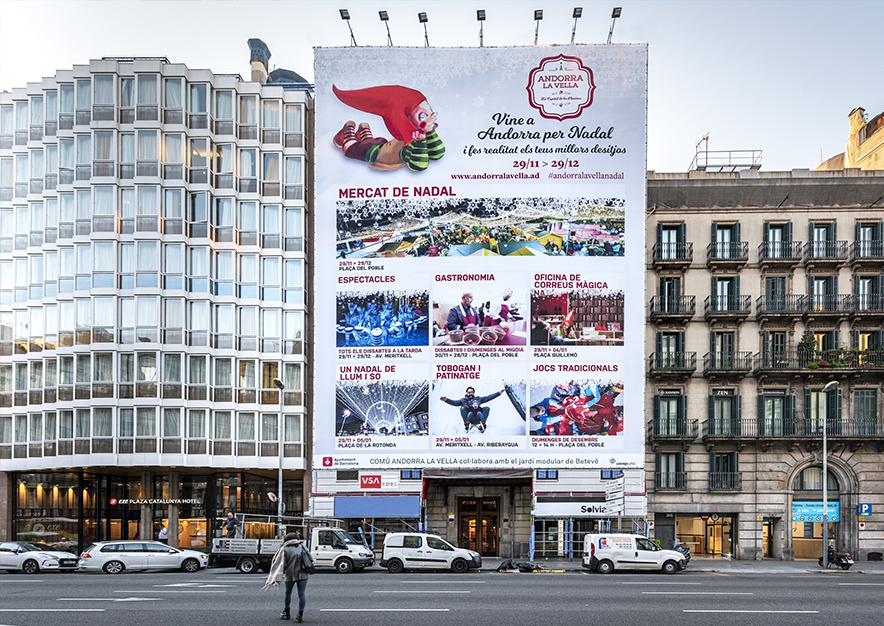 lona-publicitaria-barcelona-ronda-universidad-andorra-dia-vsa-comunicacion
