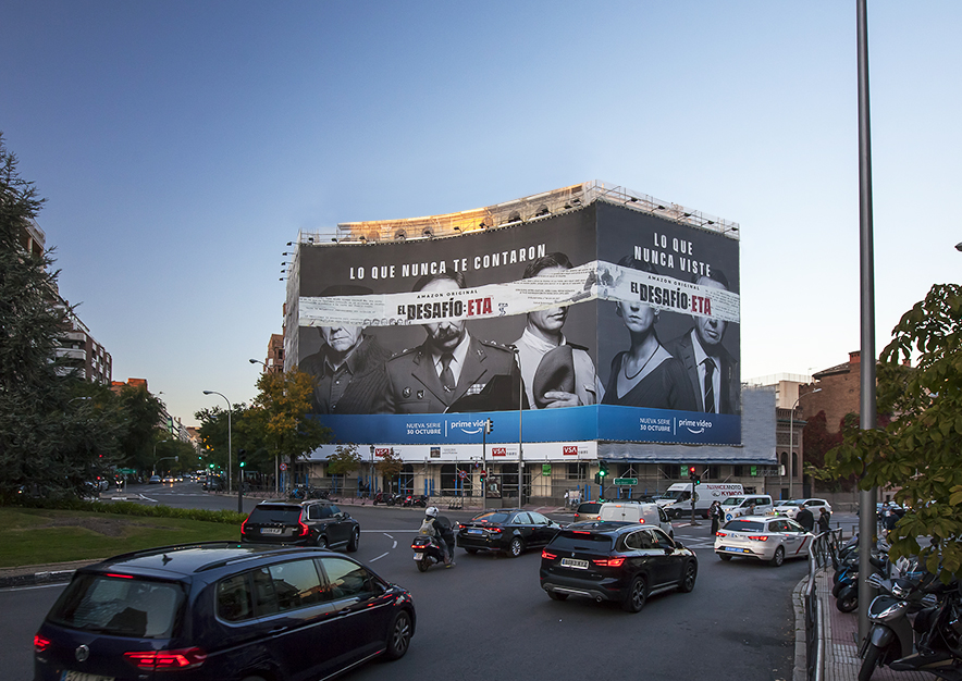 lona-publicitaria-madrid-ruben-dario-3-amazon-dia-vsa-comunicacion