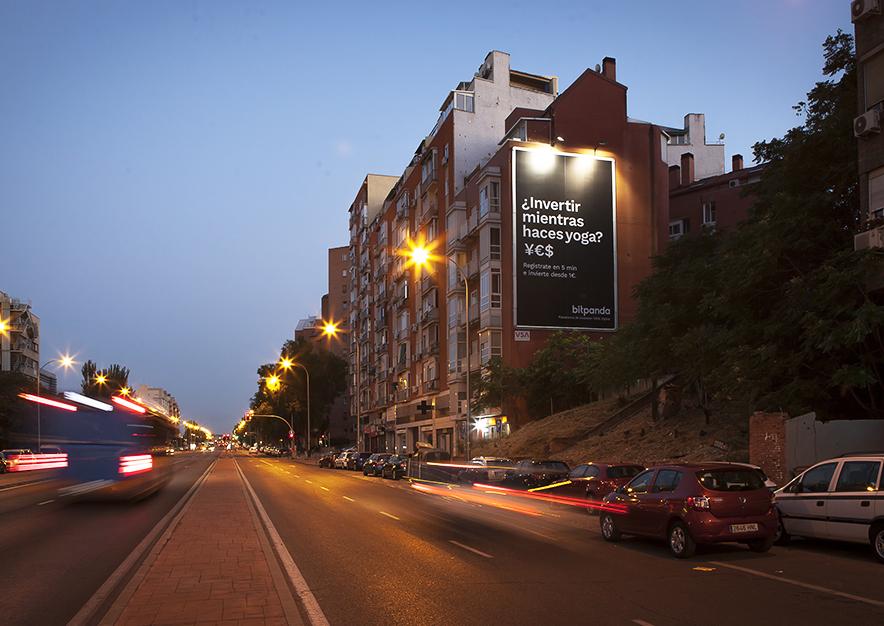 pym-madrid-avenida-cordoba-8-bitpanda-noche-vsa-comunicacion