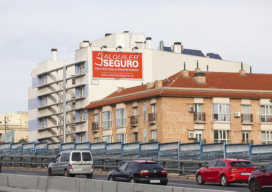 pym-madrid-avenida-albufera-alquiler-seguro-dia-vsa-comunicacion