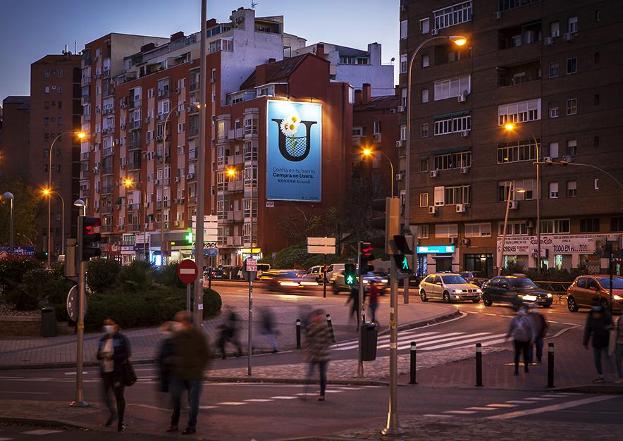 pym-madrid-avenida-cordoba-8-comercio-usera-noche-2-vsa-comunicacion